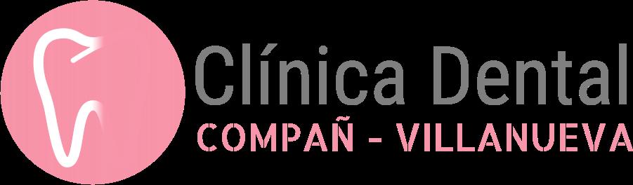 Clínica dental Dr. Vicente Compañ y Dra. Ana Villanueva